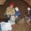 Schůze AP 2005